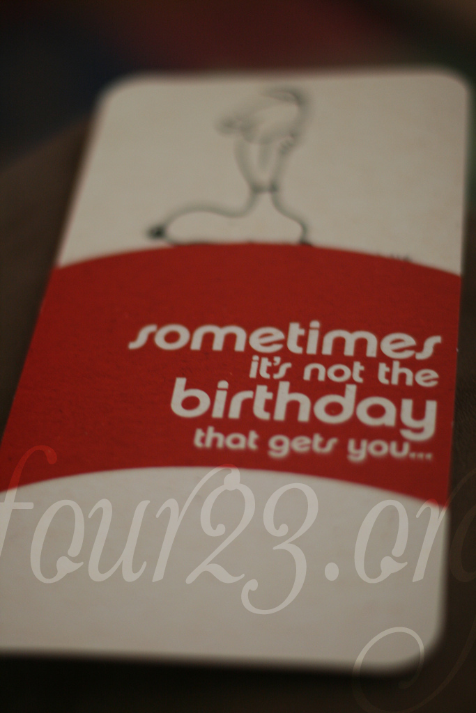 four23org-best-birthday-card-ever-front