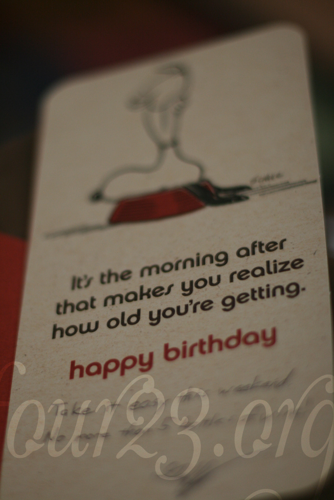 four23org-best-birthday-card-ever-inside