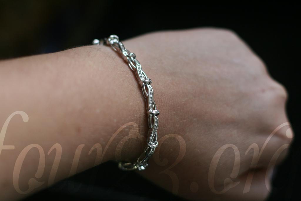 four23org-bracelet