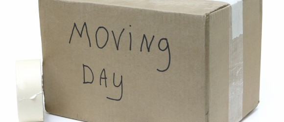 four23org-moving-day