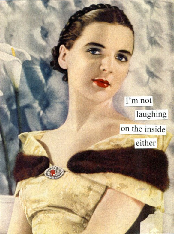 four23org-anne-taintor-laughing