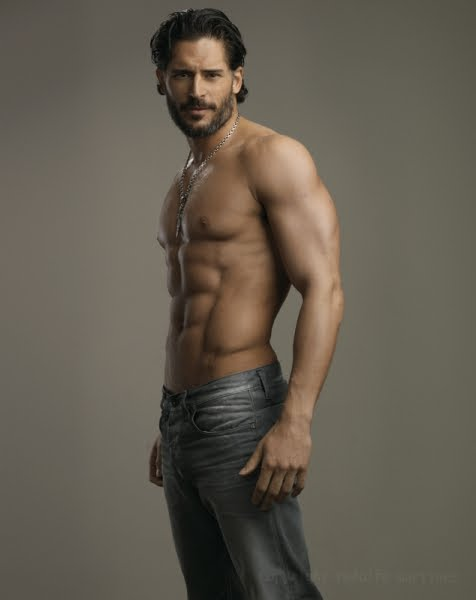 four23org-joe-maginello-true-blood