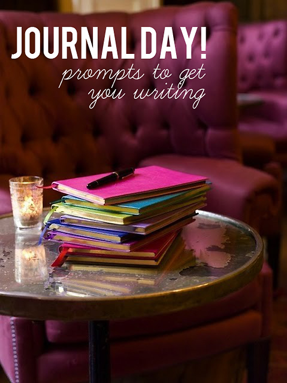 four23org-journal-day