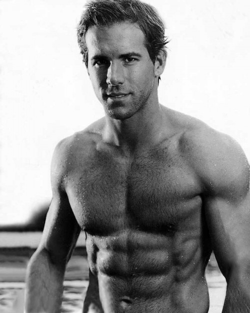 four23org-ryan-reynolds