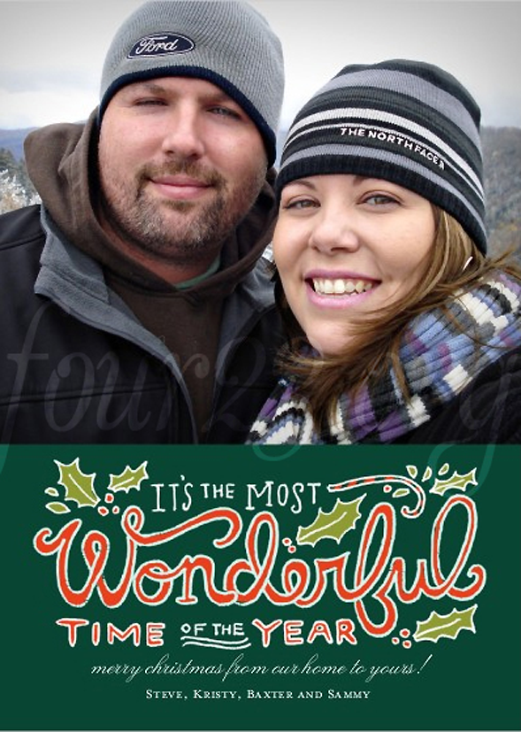 four23-christmas-card-2011-shutterfly