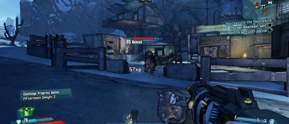 four23org-borderlands2