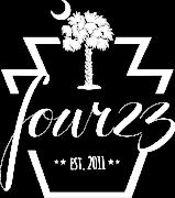 four23.org